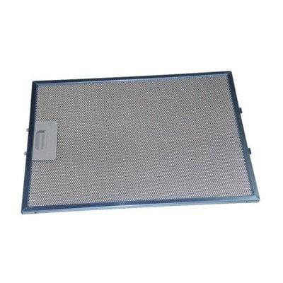Filtr tłuszczu (C00099100)