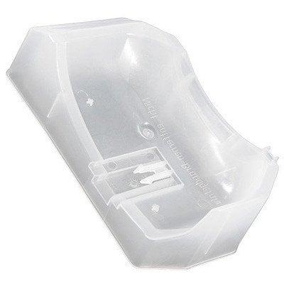 Ociekacz/Tacka ociekowa skraplacza do lodówki Electrolux 2232056016