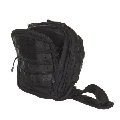 5.11 tactical Torba Rush Moab 6 56963 czarny
