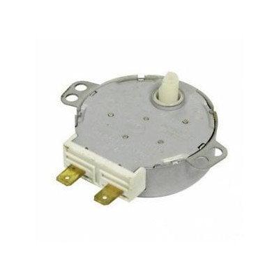 Silnik talerza do kuchenki mikrofalowej Whirpool (481236158369)
