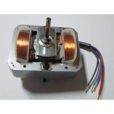 Silnik FIME CCW/M (248604)