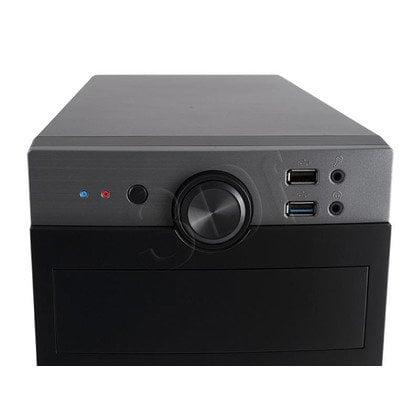 MODECOM OBUODWA HARRY2 Z USB 3.0 BEZ ZASILACZA