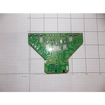 Panel ster.płyt.YS7-4252 PB*4VQ251/252 (8049300)