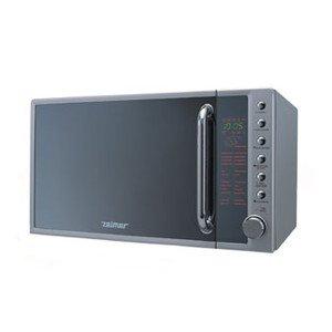 Kuchenka mikrofalowa 29Z010