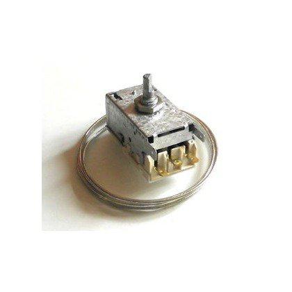 Termostat K59L211 do lodówki (2262367069)