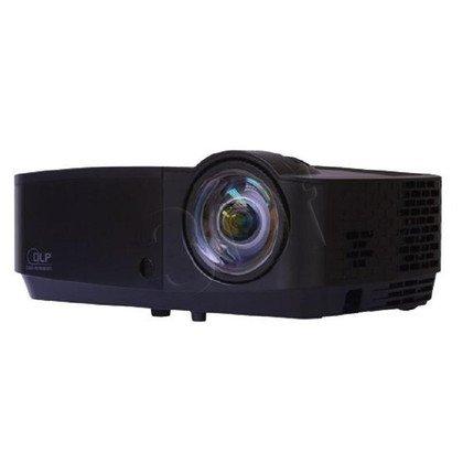PROJEKTOR INFOCUS IN124STA DLP XGA 3300 ANSI HDMI