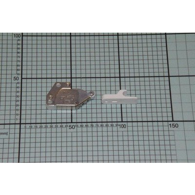 Element blokady - zamek (1024004)