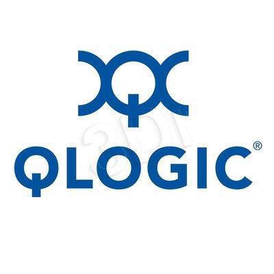 KARTA FCoE/iSCSI QLOGIC QLE8240-SR-CK 10Gb 1P SR LC