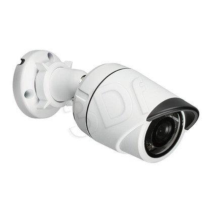 Kamera IP D-link DCS-4701E 2,8mm 1,3Mpix Bullet