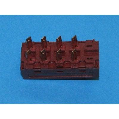 Włącznik silnika (507485)
