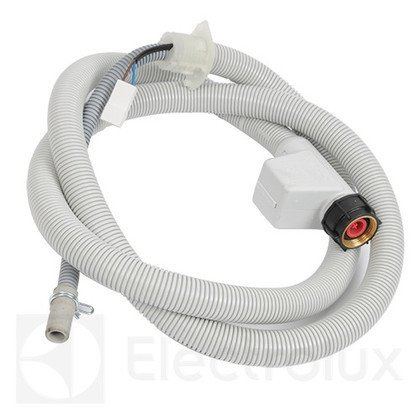 Wąż dopływowy Aqua-Control (1171990805)