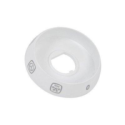 Pierścień pokrętła do kuchenki Electrolux (3425577230)