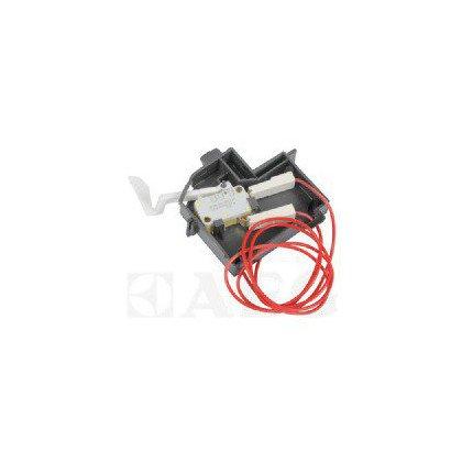 Mikroprzełącznik do okapu kuchennego (50266147003)