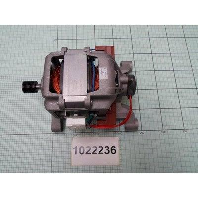 Silnik 500-1000/7000-17000RPM 250W/400W (1022236)