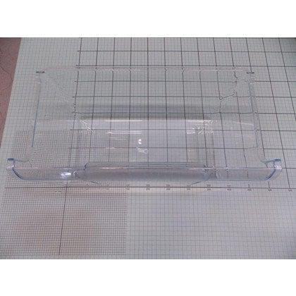 Szuflada zamrażarki dolna (1023518)