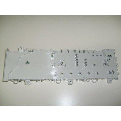 Elementy elektryczne do pralek r Moduł elektroniczny nieskonfigurowany do pralki Electrolux 3792680062