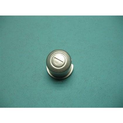 Nasadka przycisku on/off 1009016