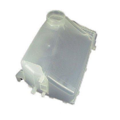 Komora pojemnika na proszek do pralki Gorenje (587618)