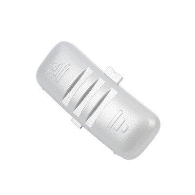 Suwak regulacyjny do odkurzacza (2194111015)