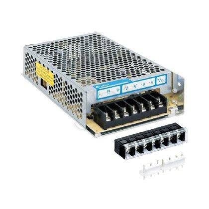 Jednowyjściowy zasilacz modułowy do zabudowy DELTA PMT-12V100W1AA (12V 100W)