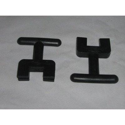 Klucz filtra pompy PS (49139)