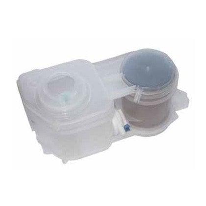 Dozownik (pojemnik) soli zmywarki Whirlpool (481241868373)