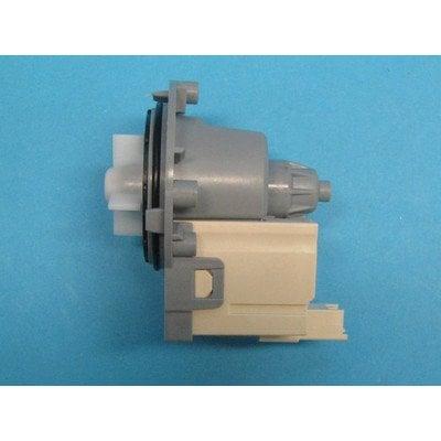 Silnik pompy (469839)