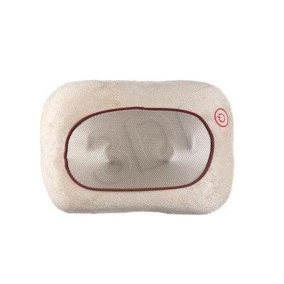 Ecomed Poduszka do masażu Shiatsu MC-81E