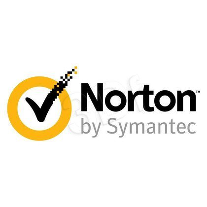 NORTON SECURITY STANDARD 3.0 PL 1 USER 1D/12M ESD