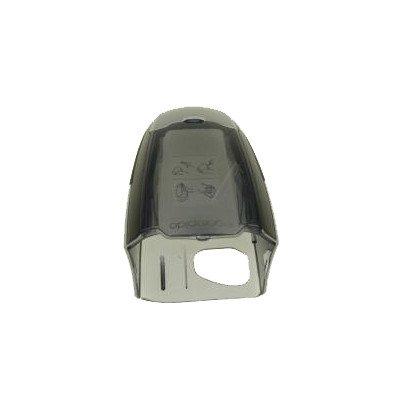 Pojemnik na kurz do odkurzacza (50296313005)