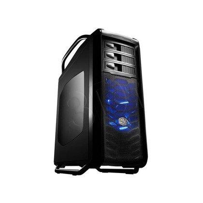 COOLER MASTER OBUDOWA COSMOS SE FULL TOWER Z OKNEM USB 3.0