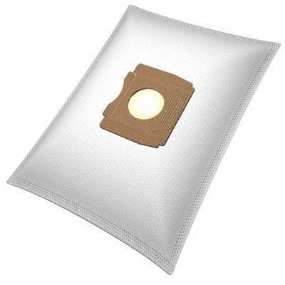 Worki AEG GR28 AGMB01K - 4 szt + filtr (AGMB01K)