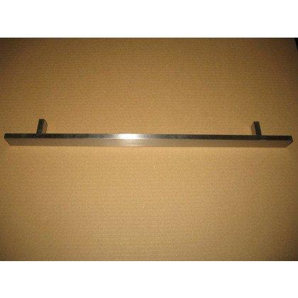Uchwyt drzwi CLASIC2profil 10/30-380inox (8046117)