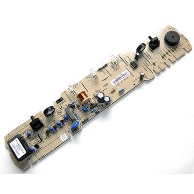Moduł sterujący 4068 (C00143688)
