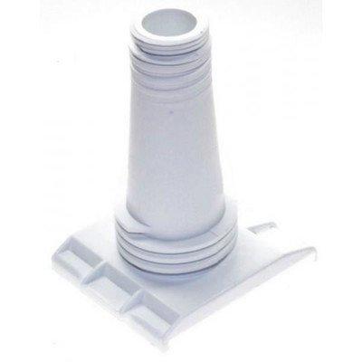 Mocowanie wirnika ramienia górnego zmywarki Electrolux (50223242004)