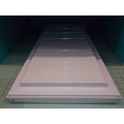 Drzwi białe (1032323)