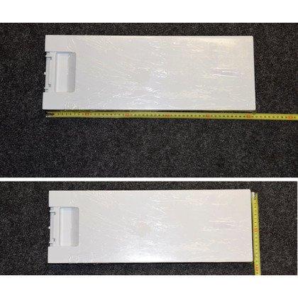 Drzwi komory KNT (1022409)