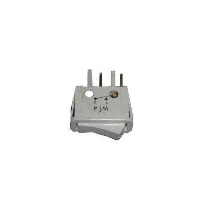 Łącznik zapalacza - biały (8001644)