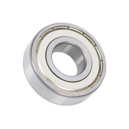 Tylne łożysko bębna pralki 6204 SKF ZZ (3790800100)
