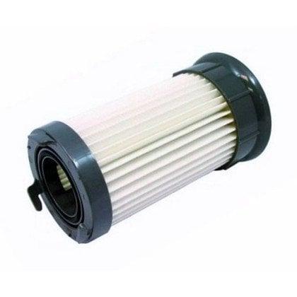 Filtr cyklonowy do odkurzacza EF86B Electrolux (9001959528)