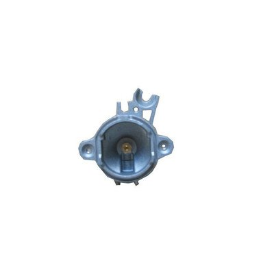 Korpus palnika BSI-fi.8 średni+dysza G20-109 (8023683)