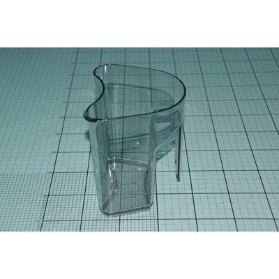 Pojemnik na sok 1000 ml (1035918)