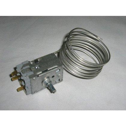 Termostat A13 0397 (078-17)