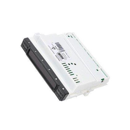 Elektroniczny układ sterowania zmywarki (1113323008)