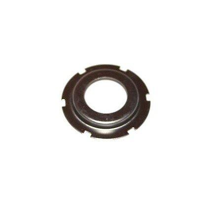 Pierścień - tulejka ustalająca do V-22A (481252028073)