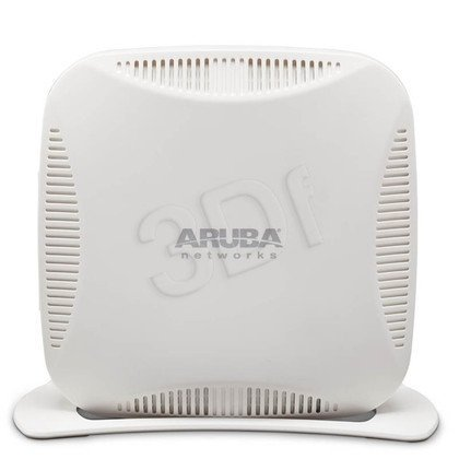 Aruba Access Point [RAP-109]