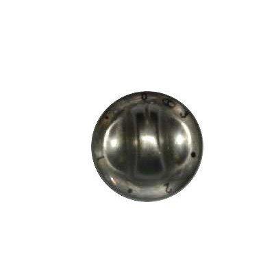 Zespół pokrętła bretf EHR-2100 srebrny (9003305)