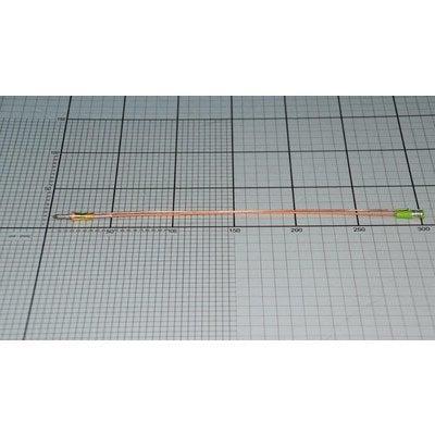 Termopara 13301257C300 (300mm) Orkli (8065896)
