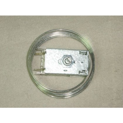 Termostat K59-S4168-000 dł. kapilary 1350 mm (8044883)
