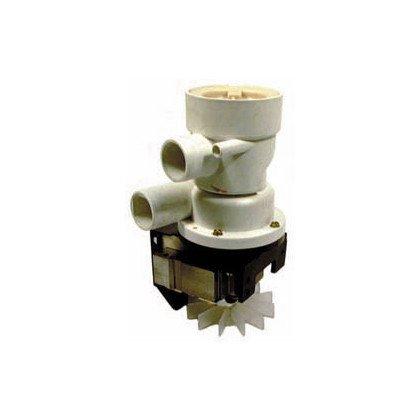 Pompa spustowa WGD1236TXU (C00043725)